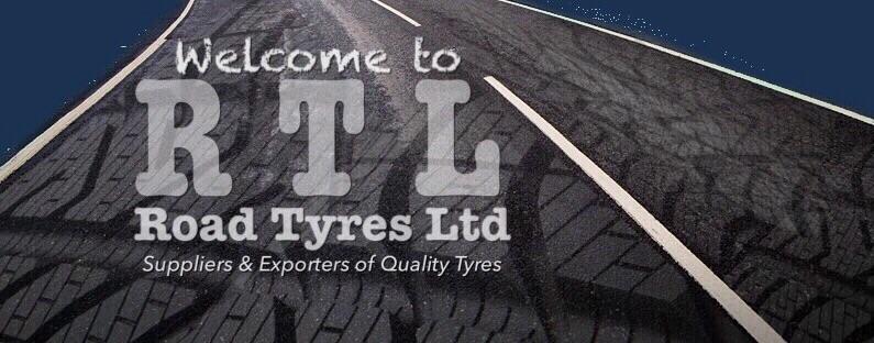 Road Tyres Ltd
