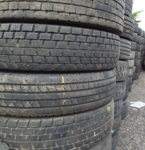 #hgvtyres for export