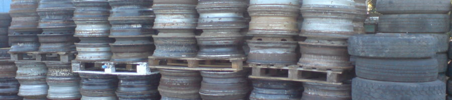 Used Tyre Exports Used Truck Tyres Part Worn Truck Tyres
